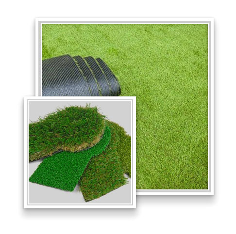 Artificial Grass 1  Artificial grass supplied and fitted in Derby